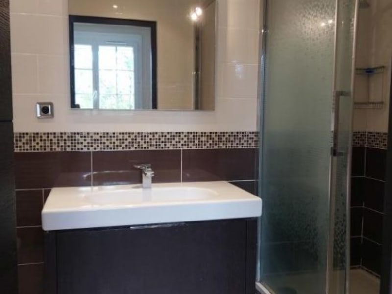 Sale house / villa Arras 362000€ - Picture 4