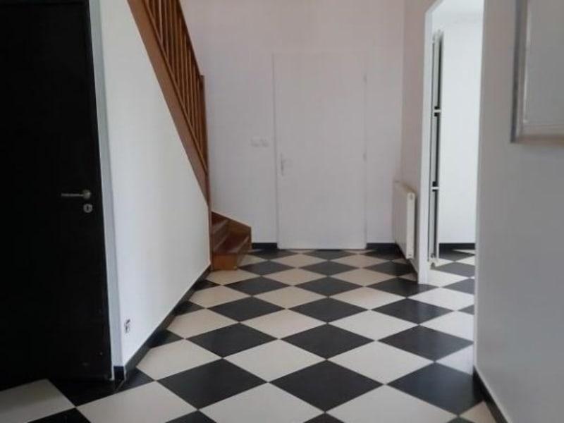 Sale house / villa Arras 362000€ - Picture 5