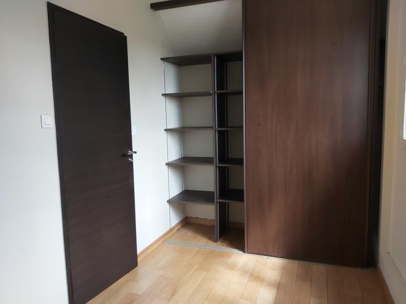Sale house / villa Arras 362000€ - Picture 7