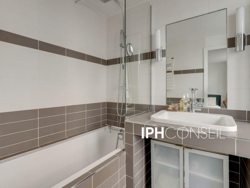 Vente appartement Paris 6ème 1460000€ - Photo 8