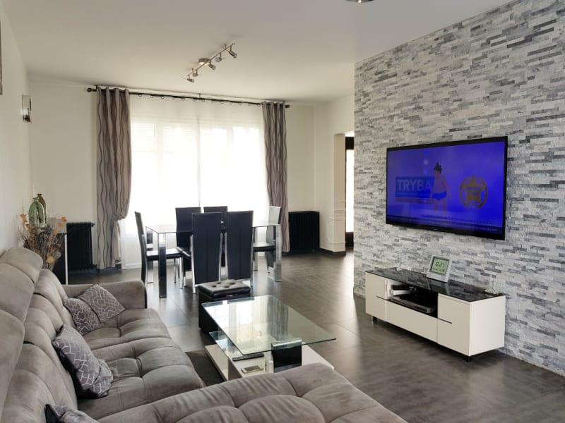 Vente maison / villa Livry gargan 599000€ - Photo 2