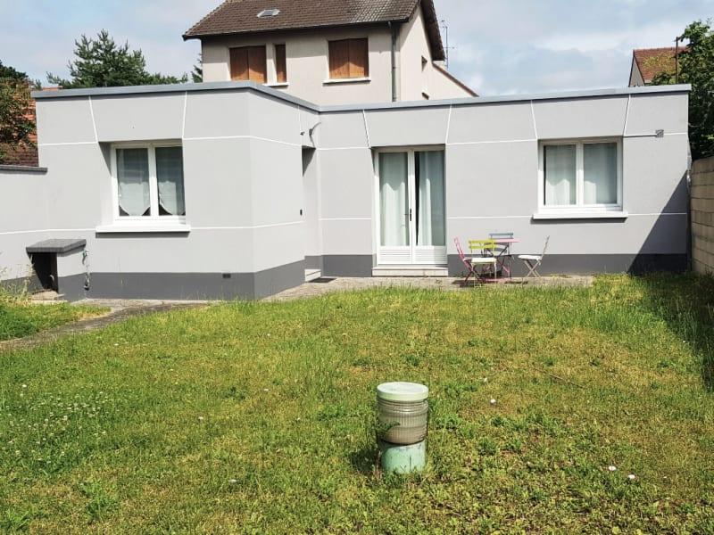 Vente maison / villa Livry gargan 599000€ - Photo 13