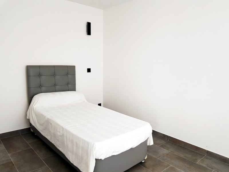 Vente maison / villa Livry gargan 599000€ - Photo 16