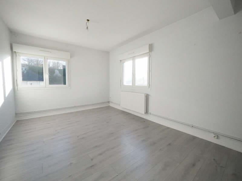 Vente appartement Caen 97500€ - Photo 2