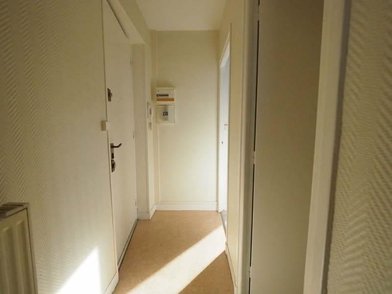 Vente appartement Caen 97500€ - Photo 7