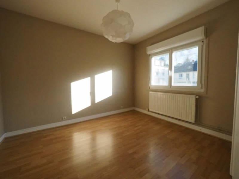 Vente appartement Caen 92500€ - Photo 5