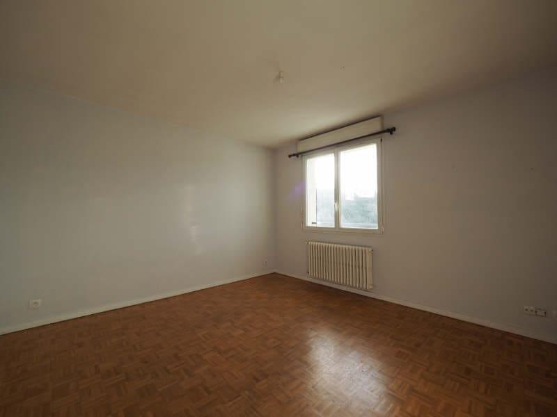 Sale apartment Caen 118500€ - Picture 2