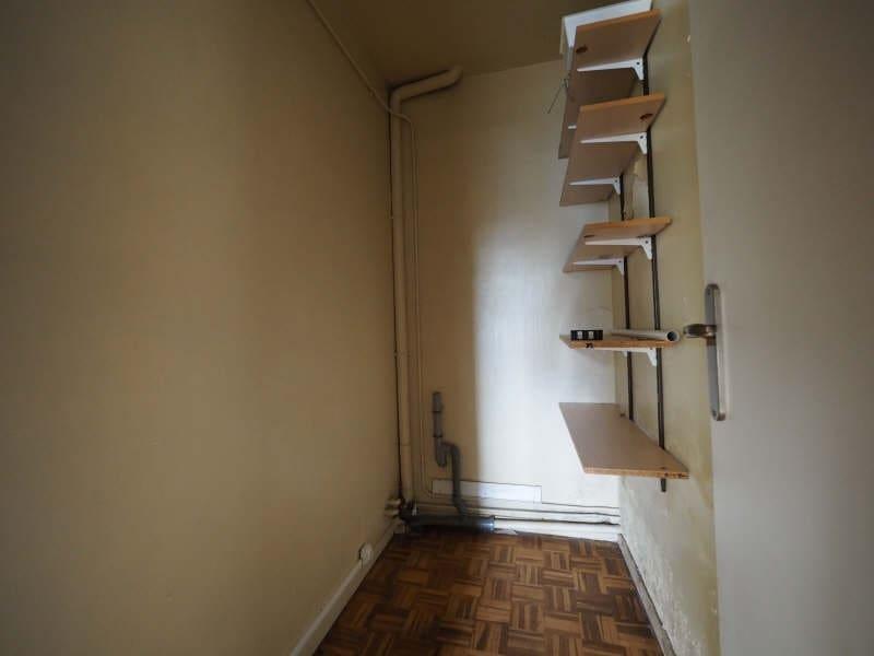 Sale apartment Caen 118500€ - Picture 8