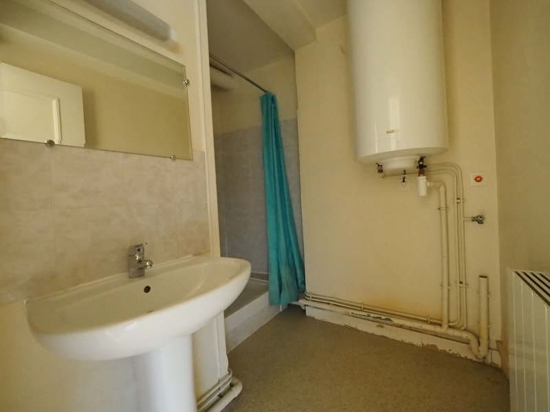 Sale apartment Caen 92500€ - Picture 6