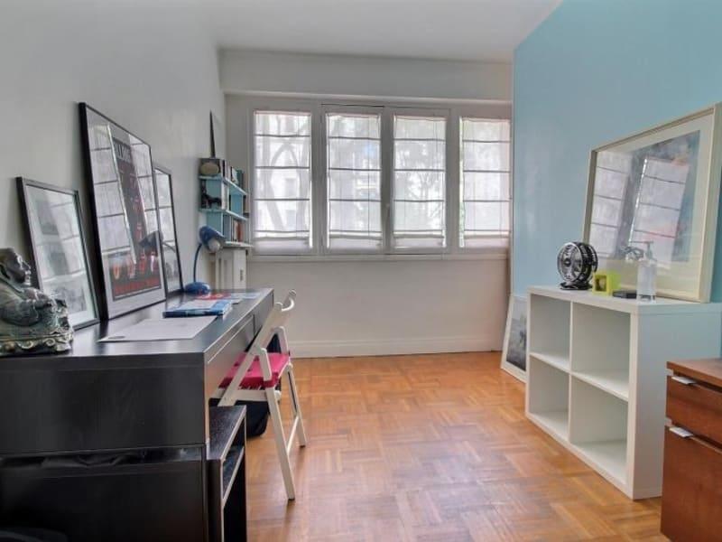 Vente appartement Issy les moulineaux 625000€ - Photo 6