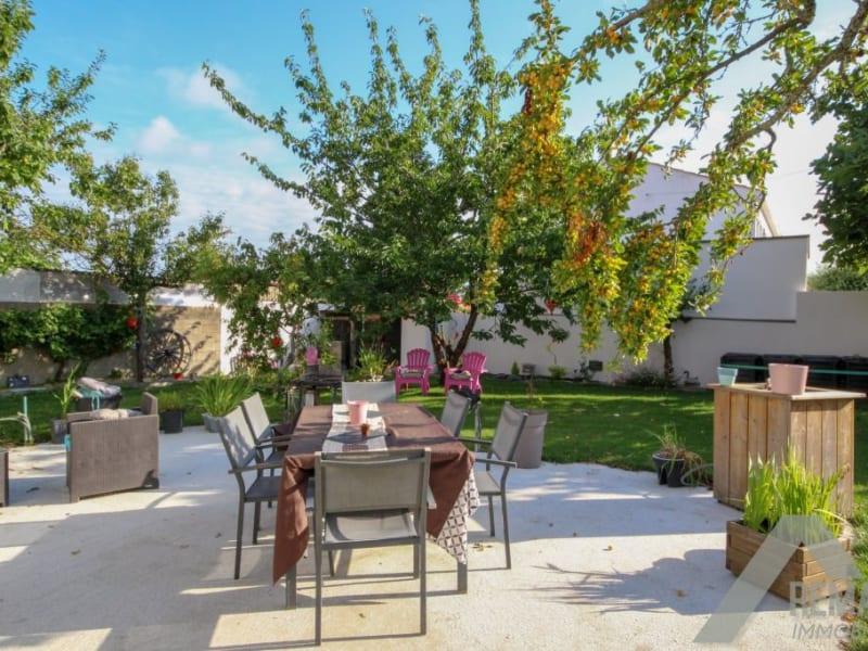 Sale house / villa Aizenay 236740€ - Picture 14