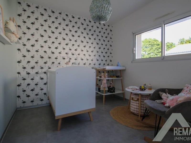 Sale house / villa Landeronde 221140€ - Picture 7