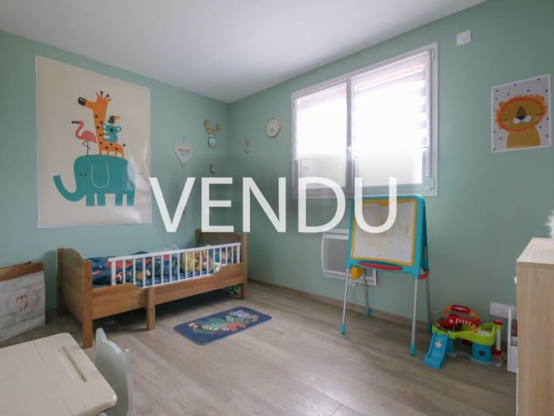 Vente maison / villa Le girouard 407000€ - Photo 7