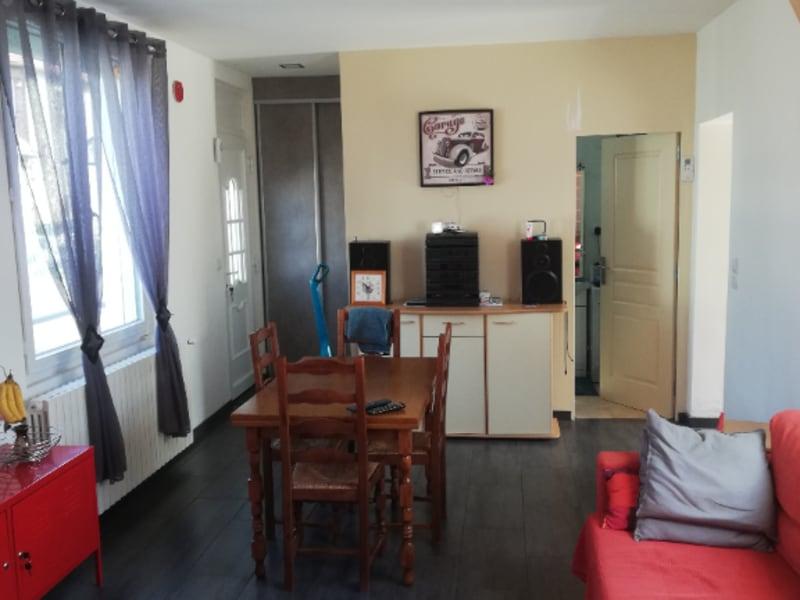 Vente maison / villa Le thillay 269000€ - Photo 3