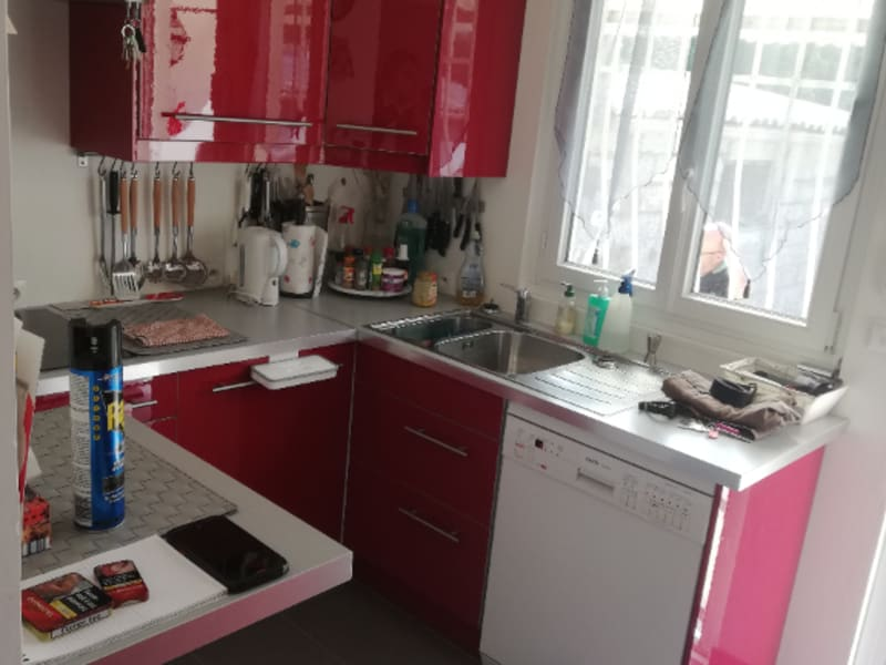 Vente maison / villa Le thillay 269000€ - Photo 6