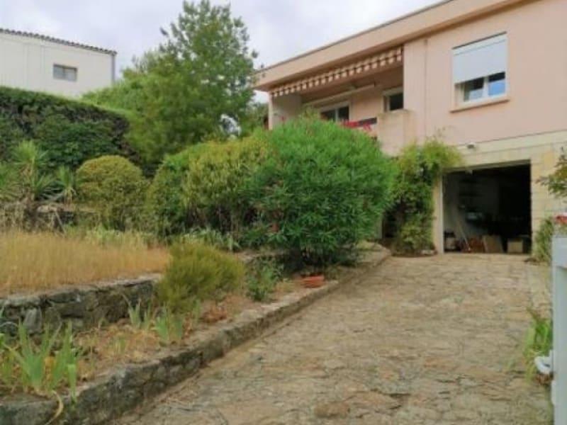 Vente maison / villa Carnoux en provence 530000€ - Photo 2