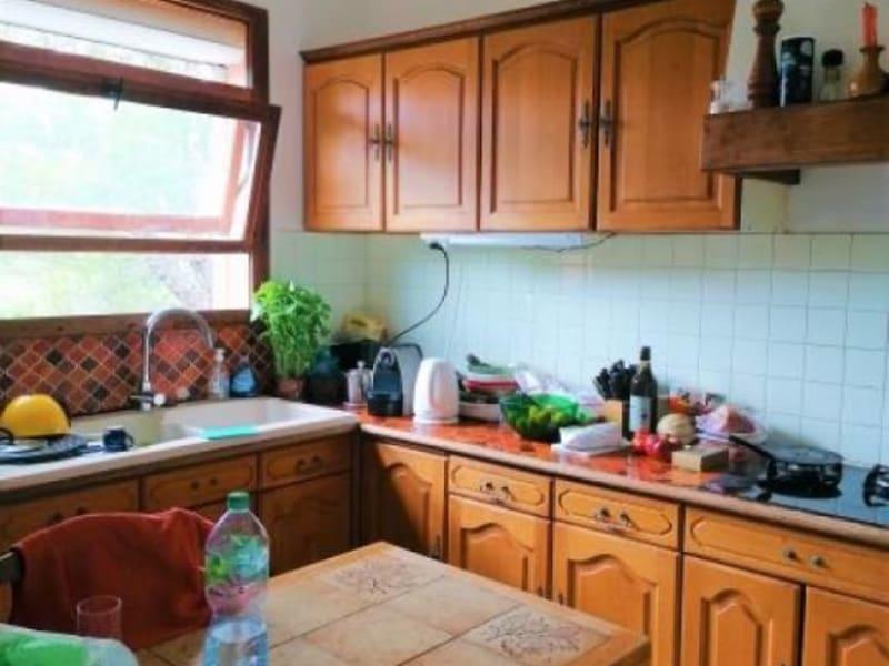 Vente maison / villa Carnoux en provence 530000€ - Photo 3