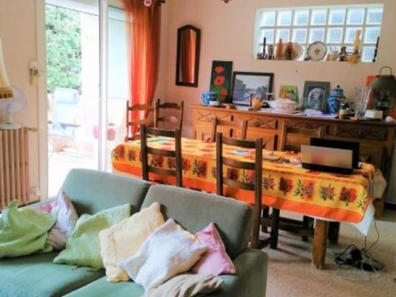 Vente maison / villa Carnoux en provence 530000€ - Photo 4