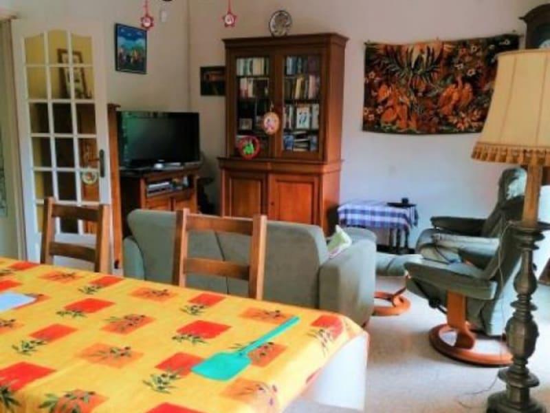 Vente maison / villa Carnoux en provence 530000€ - Photo 5