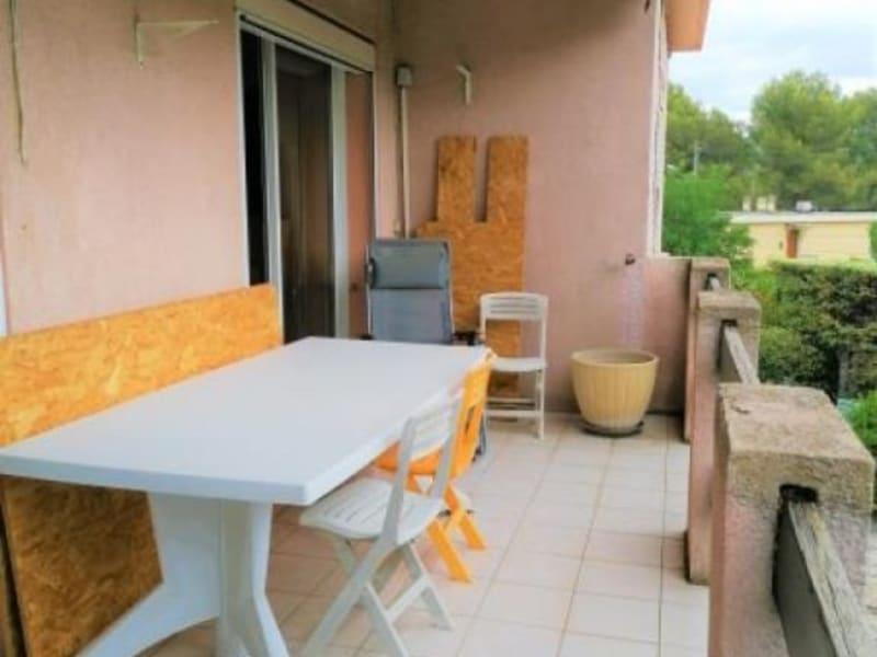 Vente maison / villa Carnoux en provence 530000€ - Photo 6