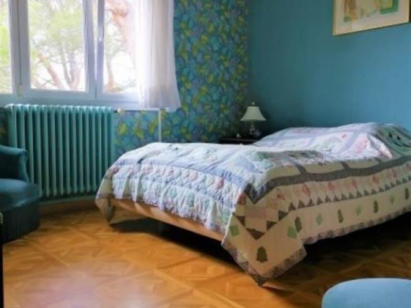 Vente maison / villa Carnoux en provence 530000€ - Photo 7