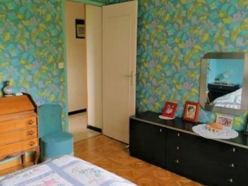 Vente maison / villa Carnoux en provence 530000€ - Photo 8