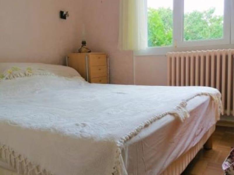 Vente maison / villa Carnoux en provence 530000€ - Photo 9