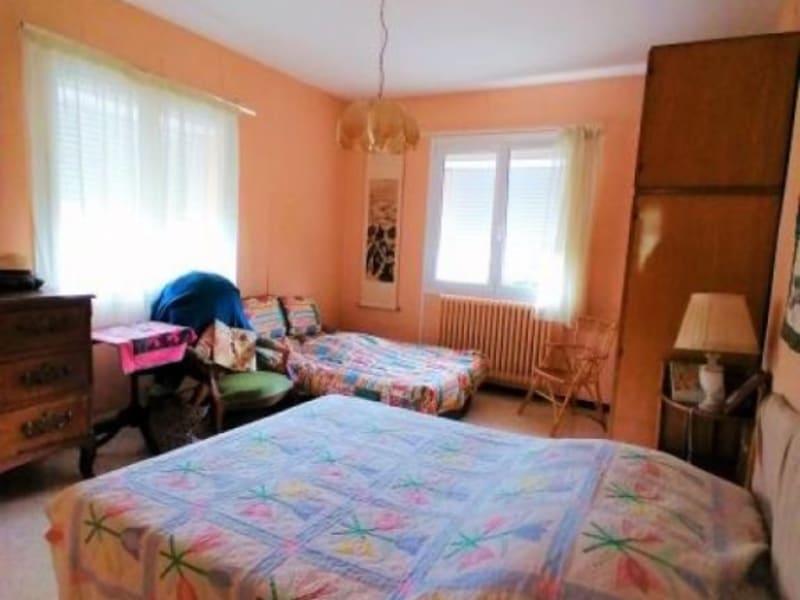 Vente maison / villa Carnoux en provence 530000€ - Photo 10