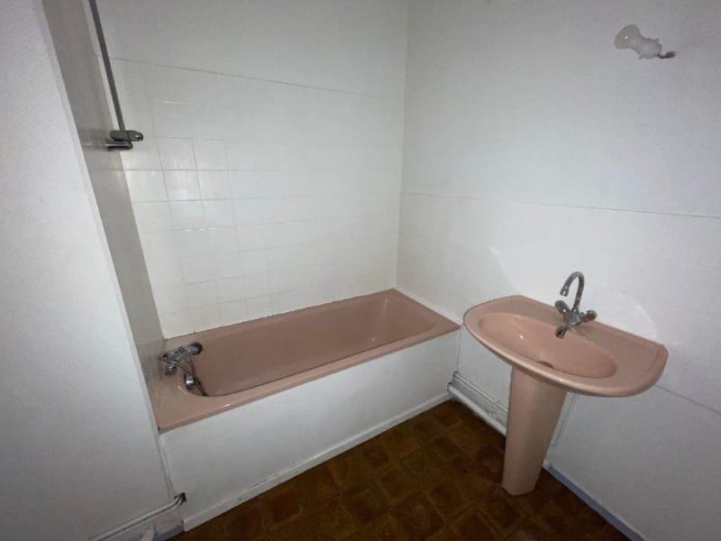 Sale apartment Toulouse 215000€ - Picture 10