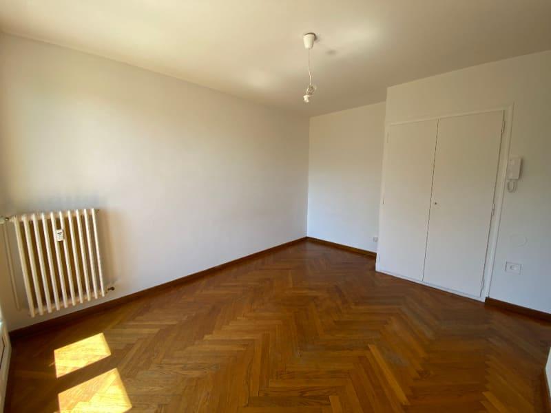 Rental apartment La roche sur foron 685€ CC - Picture 4