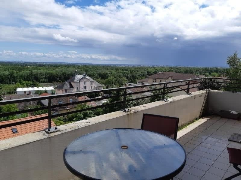 Vente appartement Neyron 440000€ - Photo 1
