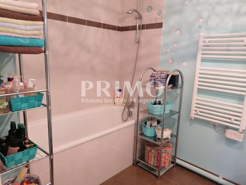 Vente appartement Wissous 198000€ - Photo 8
