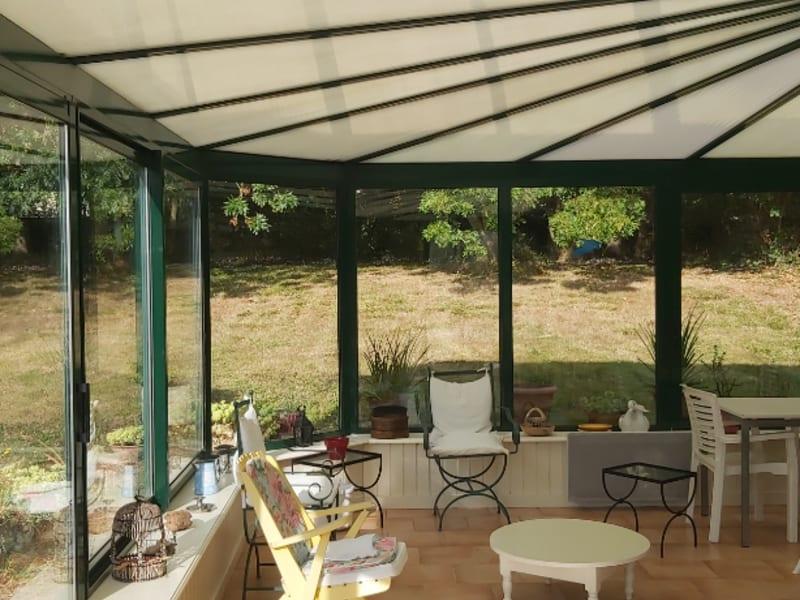 Sale house / villa Chauray 396900€ - Picture 6