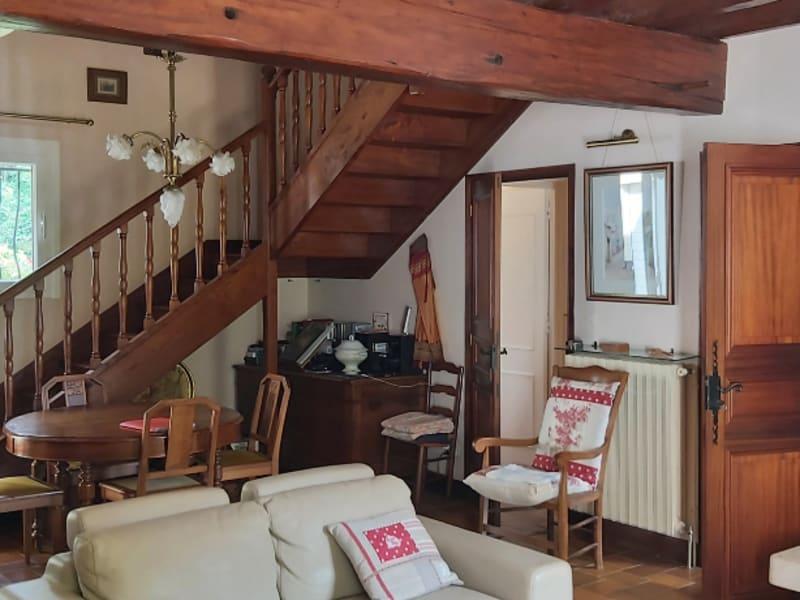 Sale house / villa Chauray 396900€ - Picture 8