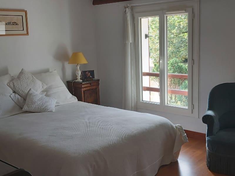 Sale house / villa Chauray 396900€ - Picture 10