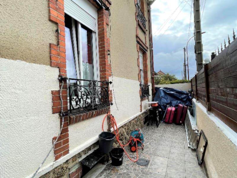 Vente appartement Bezons 242000€ - Photo 4