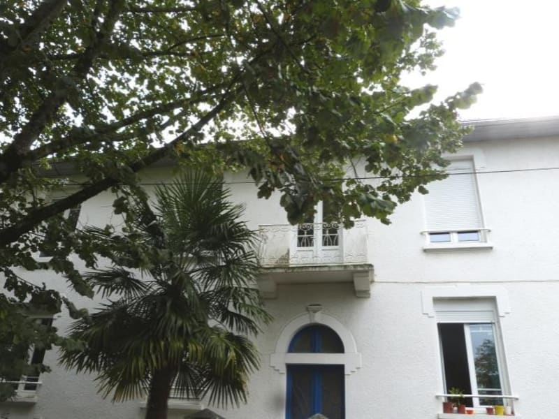 Rental apartment Pau 600€ CC - Picture 1