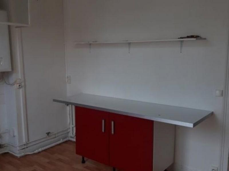 Location appartement Pau 600€ CC - Photo 4