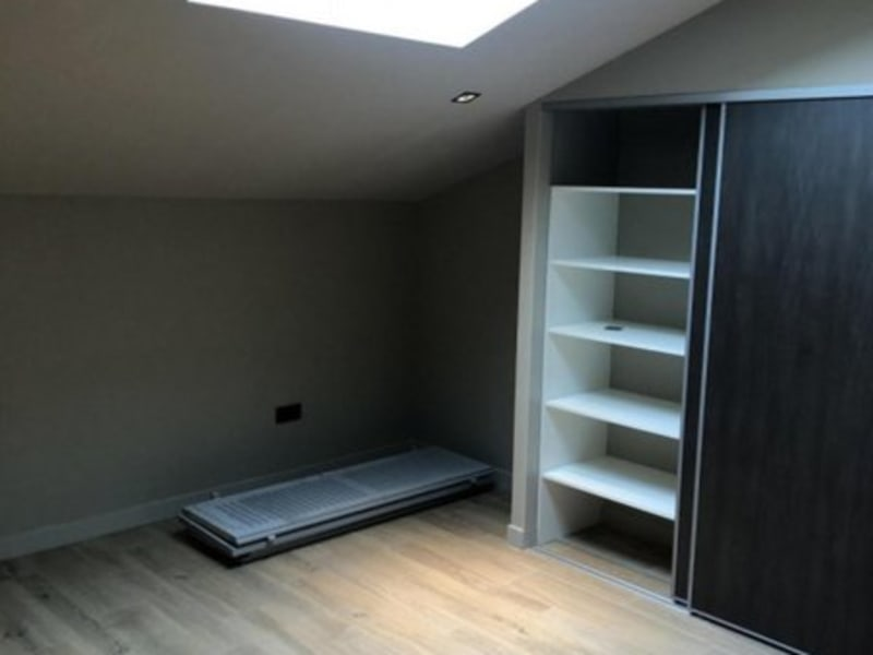 Location appartement Chasselay 950€ CC - Photo 5