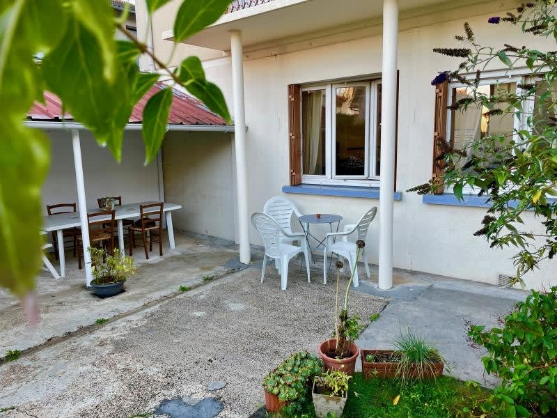 Sale house / villa Limoges 242000€ - Picture 2