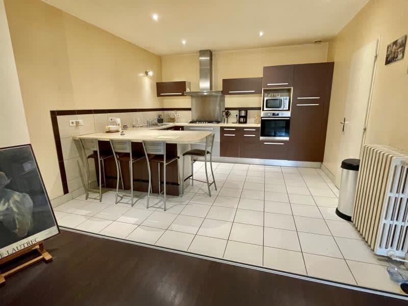 Sale house / villa Limoges 242000€ - Picture 4