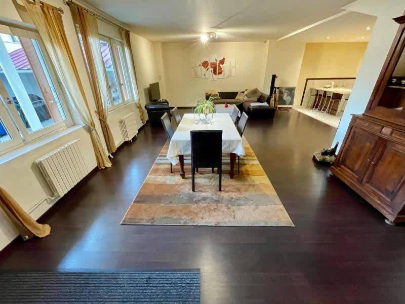 Sale house / villa Limoges 242000€ - Picture 5