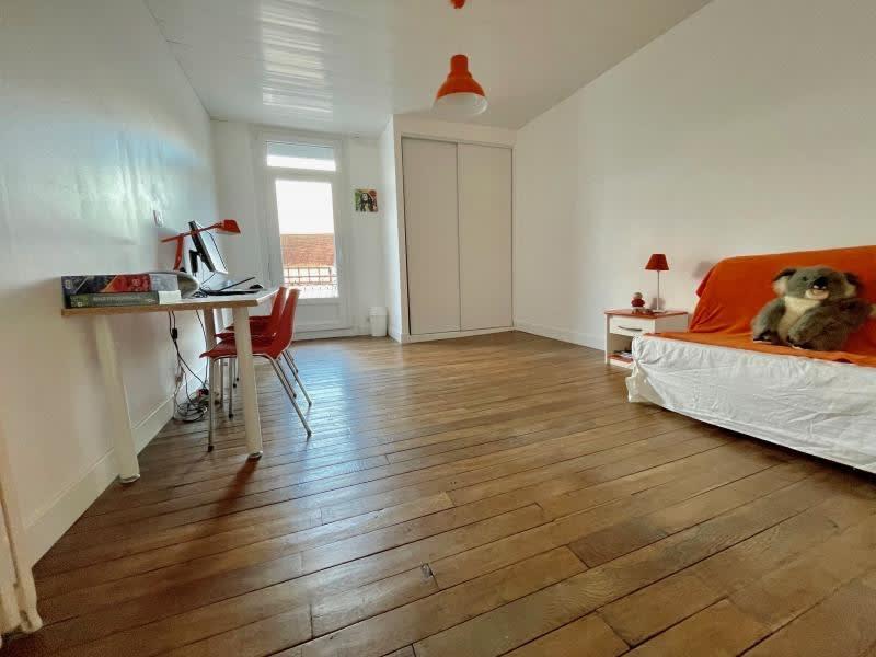 Sale house / villa Limoges 242000€ - Picture 6
