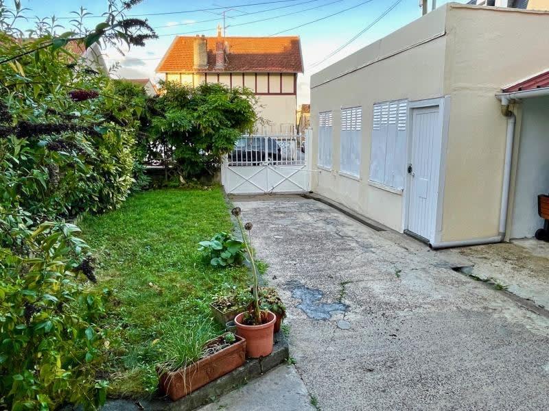 Sale house / villa Limoges 242000€ - Picture 10