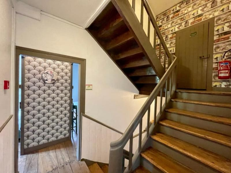 Vente immeuble Limoges 220000€ - Photo 4