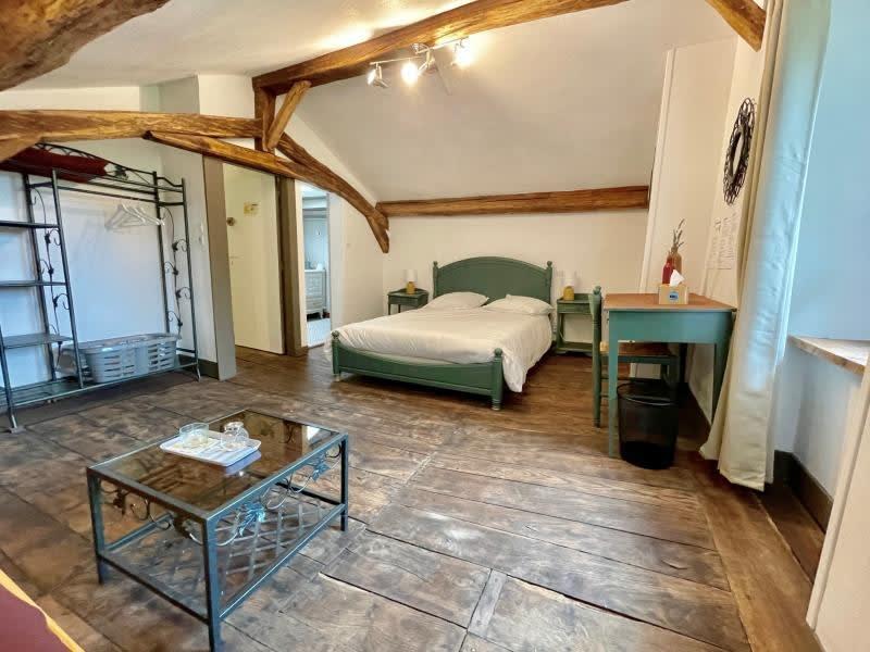 Vente immeuble Limoges 220000€ - Photo 5