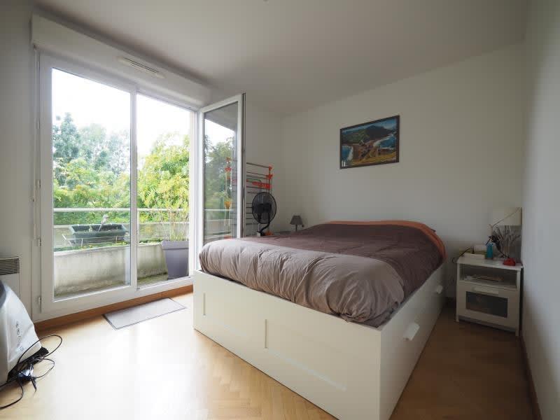 Vente appartement Bois d arcy 198000€ - Photo 5