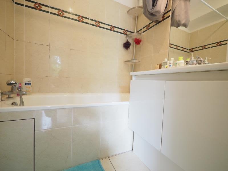 Vente appartement Bois d arcy 198000€ - Photo 6