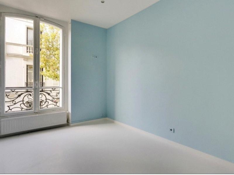 Rental private mansion Paris 6450€ CC - Picture 5