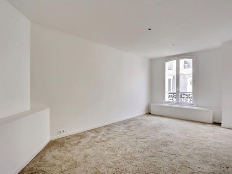 Rental private mansion Paris 6450€ CC - Picture 11